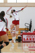 Rachel Critz Women's Volleyball Recruiting Profile