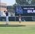 Hanley Marek Baseball Recruiting Profile