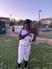 Myah King Softball Recruiting Profile