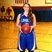 Rachel Peterman Women's Basketball Recruiting Profile