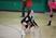 Abigail Cummings Women's Volleyball Recruiting Profile