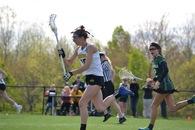 Anna Erb's Women's Lacrosse Recruiting Profile