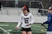 Logan McCabe Women's Lacrosse Recruiting Profile