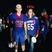 Ethan Forthun Football Recruiting Profile