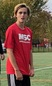 Yannick Rihs Men's Soccer Recruiting Profile