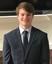 John O'Connell Men's Lacrosse Recruiting Profile