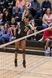 Jamera Jones Women's Volleyball Recruiting Profile