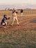 Tyson Nerdahl Baseball Recruiting Profile
