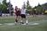 Kiara Neuman Women's Soccer Recruiting Profile
