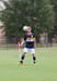 James Cox Men's Soccer Recruiting Profile