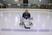 Lauren Pirie Women's Ice Hockey Recruiting Profile
