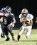 Zachary Bolden Football Recruiting Profile