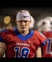 Reese Dykstra Football Recruiting Profile