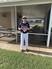 Logan Kase Baseball Recruiting Profile