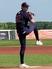 Charlie Cmiel Baseball Recruiting Profile