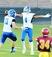 Noah Foster Football Recruiting Profile