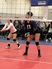 Savannah Sweet-Giglio Women's Volleyball Recruiting Profile