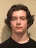 Kellen Baklund Men's Lacrosse Recruiting Profile