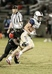 Nicholas (Nick) Treco Football Recruiting Profile