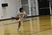 Laila Williams Women's Basketball Recruiting Profile