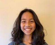 Meena Lee's Women's Soccer Recruiting Profile