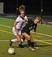 Haleigh Ward Women's Soccer Recruiting Profile