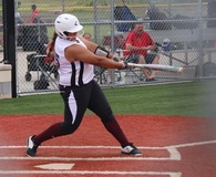 Shyanna Fromm's Softball Recruiting Profile