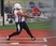 Shyanna Fromm Softball Recruiting Profile