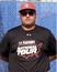 Roberto Lopez Baseball Recruiting Profile