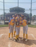 Sarah Carr Softball Recruiting Profile