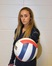 Jordan Galluzzo Women's Volleyball Recruiting Profile