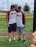 Camden Lutz Baseball Recruiting Profile