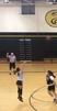 Jenell Light Women's Basketball Recruiting Profile