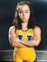Angela Ortiz Women's Wrestling Recruiting Profile