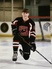 James Heverly Men's Ice Hockey Recruiting Profile