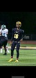 Daylan Rappley Football Recruiting Profile