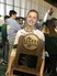 Mallory Patrick Women's Volleyball Recruiting Profile