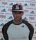 Terrance McGowan Baseball Recruiting Profile