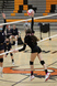 Miranda Salema Women's Volleyball Recruiting Profile