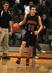 Dalton Peterson Men's Basketball Recruiting Profile