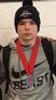 Connor Whitt Wrestling Recruiting Profile
