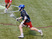 Eli Hebert Men's Lacrosse Recruiting Profile