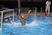 Jayden Doroy Men's Water Polo Recruiting Profile