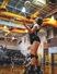 Amanda Paavola Women's Volleyball Recruiting Profile