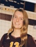 Peyton Howie Women's Volleyball Recruiting Profile