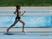 Annika Hegde Women's Track Recruiting Profile