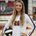 Sydney Raymer Women's Volleyball Recruiting Profile
