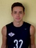 Vanis Buckholz Men's Volleyball Recruiting Profile