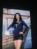 Cydnie Hernandez Women's Volleyball Recruiting Profile