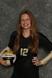 Ceanna O'Loughlin Women's Volleyball Recruiting Profile